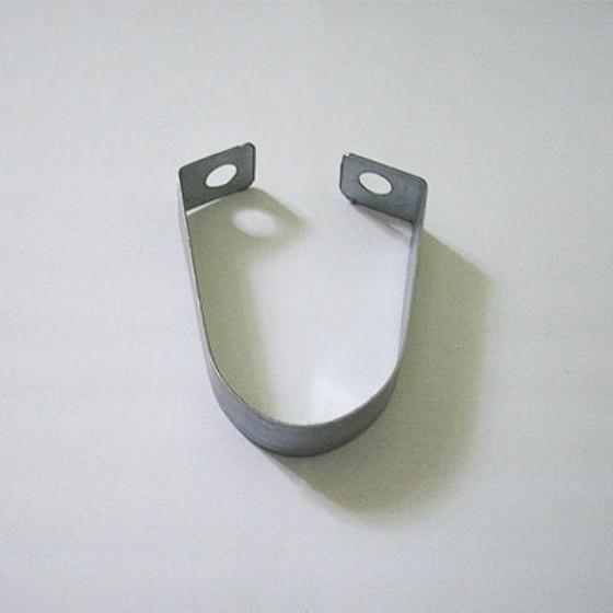 Abraçadeira Gota 4 Melhor Preço Horizontina - Abraçadeira Gota