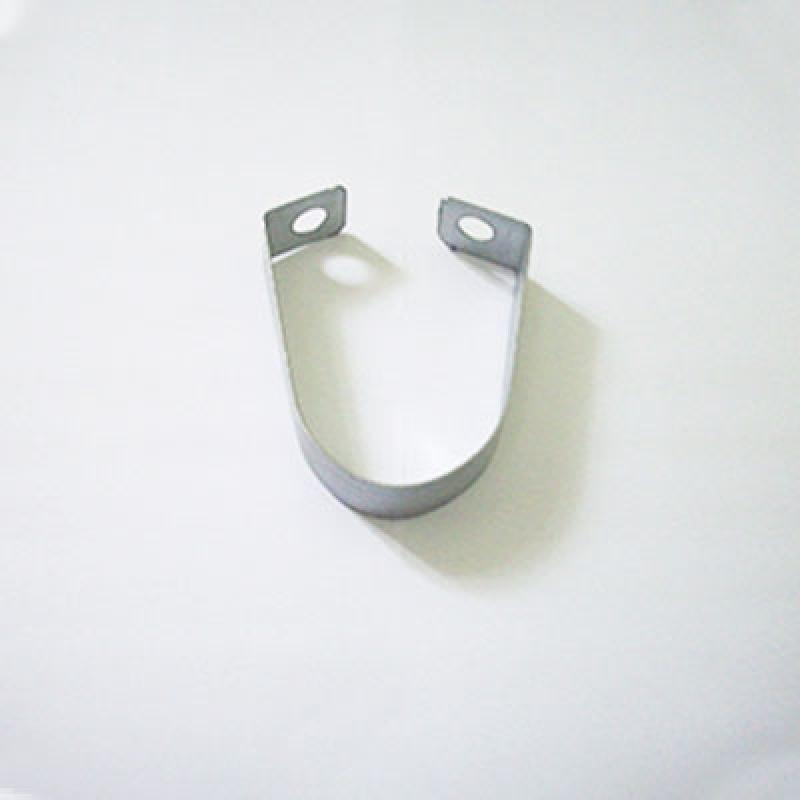 Abraçadeira Tipo Gota 3 Osasco - Abraçadeira Gota