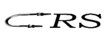 mão francesa de ferro 30cm - CRS Elementos de Fixação