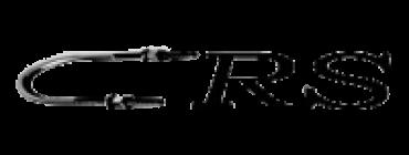 Fornecedor de Abraçadeira Tipo Unha Embu - Abraçadeira Tipo Unha com Base - CRS Elementos de Fixação