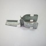 abraçadeira para tubo perfil orçamento Magé